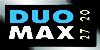 DuoMax_logo