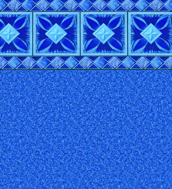 LLL2019 Barbara BlueGranite 20 M 10 D