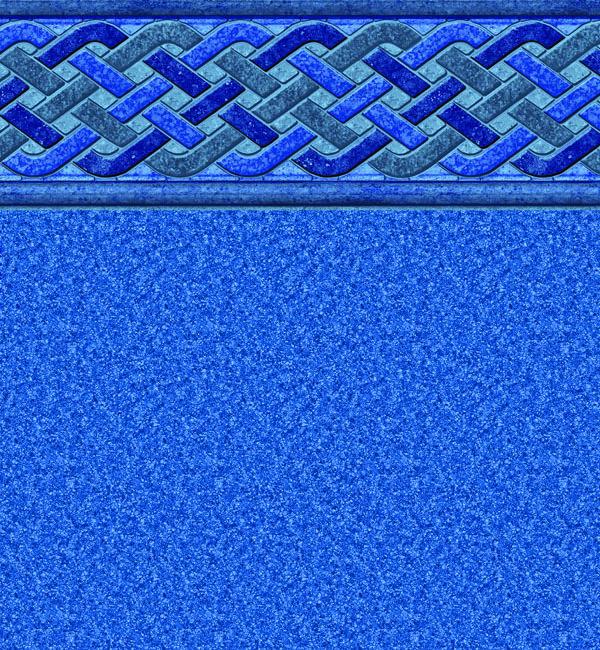 LLL2019 SanJuan BlueGranite 27M 9 D