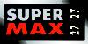 supermax_logo